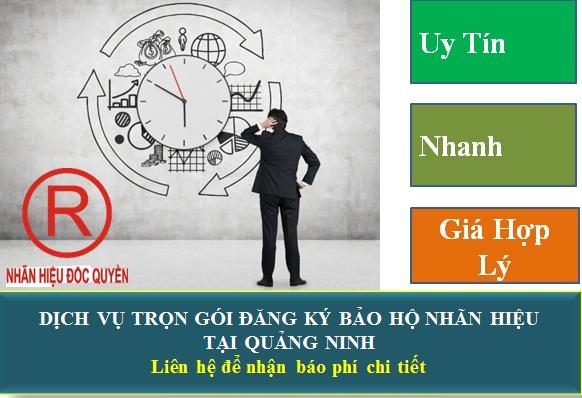 Dịch Vụ Đăng Ký Sở Hữu Trí Tuệ Tại Quảng Ninh