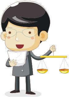 Luật sư giỏi tại quảng ninh