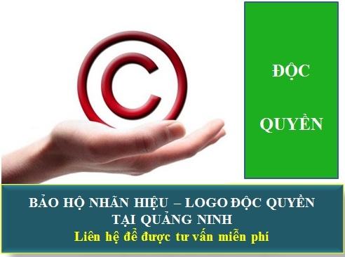 Đăng ký bảo hộ nhãn hiệu tại Quảng Ninh