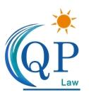 Luật Doanh Nghiệp 68/2014/QH13 (Hiệu lực từ 01/07/2015)