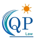 Luật Phí và Lệ Phí 97/2015/QH13 (hiệu lực từ 01/01/2017)