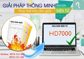 Thời Điểm Bắt Buộc Sử Dụng Hóa Đơn Điện Tử tại Quảng Ninh