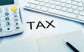 Văn bản hợp nhất Nghị định quy định về lệ phí môn bài số 20/VBHN-BTC ngày 22 tháng 4 năm 2020 của Bộ Tài chính
